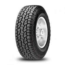 Hankook Dynapro AT-m RF10 215/75 R15 100/97S